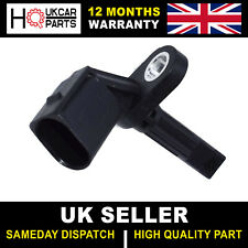 ABS SPEED SENSOR FOR Audi A4 A5 A6 A7 A8 Q5 VW Phaeton FRONT Left REAR Right