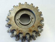 Regina Extra freewheel 5 speed 16-17-18-19-20 ENGLISH THREAD 1984 NOS