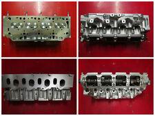 VAUXHALL VIVARO Di / DTi / MOVARNO 1.9Di 8V FULLY RECON CYLINDER HEAD F9Q-760/2