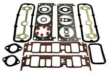Engine Cylinder Head Gasket Set-OHV, 12 Valves ITM 09-11931