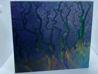 Alt-J - An Awesome Wave CD Rare Carboard Sleeve - Excellent Condition - FREE P&P