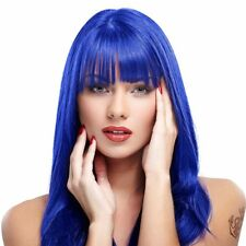 Manic Panic Classic Bad Boy Blue Semi Permanent Hair Dye Formula 118ml