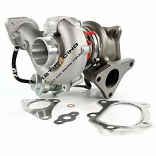 Turbo Charger RHF5H VF40 14411AA5110 For Subaru Outback-XT Legacy-GT 2.5L 05-09