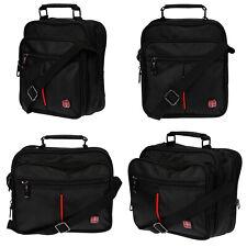 Small Steward Bag Travel Bag Work Bag Shoulder Bag Messenger