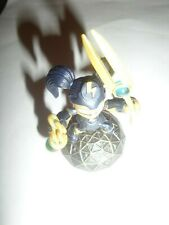 Skylanders Trap Team Legendary Deja Vu figure