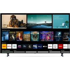 "LG 50"" NANO756 Ultra HD HDR Smart 4K TV"
