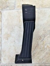 LAND ROVER, RANGE ROVER, 2010/2012 ACCELERATOR PEDAL DRIVE BY LR010295 BMW E