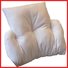 Orthopaedic Back Support Cushions For Sale Ebay