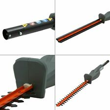 Expand-It 17-1/2 in. Universal Hedge Trimmer Attachment, Double-sided Ryobi M142