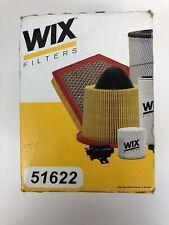 Auto Trans Filter 51622 Wix