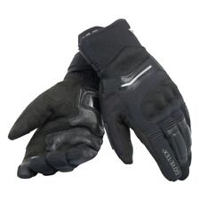 Dainese Solarys Short Gore-tex Gloves XXL