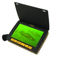 Aqua Vu Av Micro 5.0 Revolution Underwater Camera