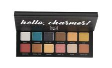 Boxycharm Hello Charmer Eyeshadow Pallette