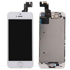 Tout en un Écran LCD Complet Échange Touch Compatible Apple Iphone 5S