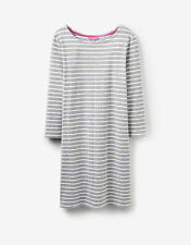 Joules Striped Plus Size Dresses for Women