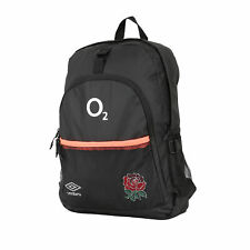England Rugby Umbro Tech Training Backpack