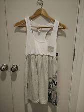 WOMEN'S BRAND NEW ZOO YORK DRESS SIZE S