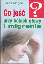 Unterhaltungsbücher auf Polnisch