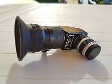 Nikon DR-2 viseur d'angle