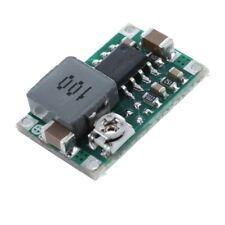 5x Mini DC-DC Converter Step Down Module Adjustable Power Supply Output 1-1 H2G0