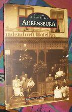 AHRENSBURG (Kreis Stormarn) - Bilder erzählen Geschichte # Sutton Verlag