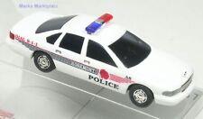 1:87 Chevrolet Caprice Rosemont Police Busch 47624 NEU OVP