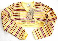 Keedo Girls Bolero size 128 new with tags