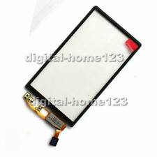 New Digitizer Touch Screen Lens For Sony Ericsson Xperia Neo MT15a MT15i