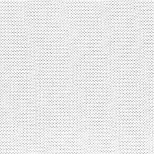 TESSUTO fibra di VETRO 200 g/m² PLAIN - tela h 800 - 5 mq
