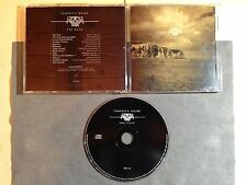 TEMPESTA NOIRE - THE PATH 2005 1PR NEW! BLOOD AXIS ORDO EQUILIBRIO DEATH IN JUNE