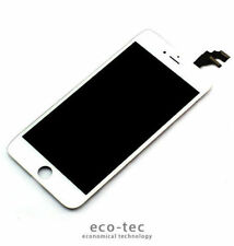 White Mobile Phone LCD Screens for iPhone 6