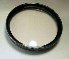 Kenko 1A skylight 43mm Lens Filter series threaded screw in type