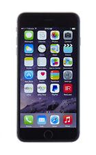 Téléphones mobiles Apple iPhone 6 Plus, sur débloqué d'usine, 64 Go