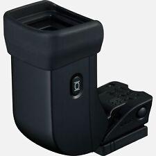 Canon EVF-DC1 elektronischer Sucher für Powershot und M Modelle Neuware