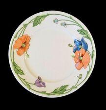 Beautiful Villeroy Boch Amapola Salad Plate