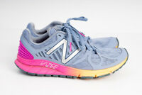 NEW BALANCE - Vazee Rush - Women's Running Shoes Sneakers Size US 6 - Blue