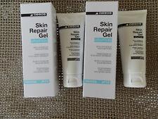 Two ( 2 ) Assos Skin Repair Gel-75Ml