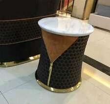 Coffee Table Side Table Designer Table Living Room Table Tables Luxury
