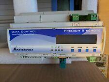 Mastervolt Premium Data Control Monitoring System With Communication Module XS