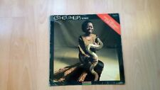 Esther Phillips Beck – What A Diff'rence A Day Makes lp ( German CTI )