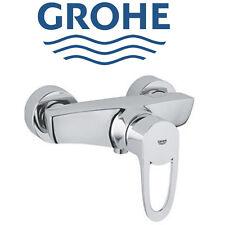 "GROHE - MISCELATORE MONOCOMANDO DA 1/2"" doccia Europlus 33577001"