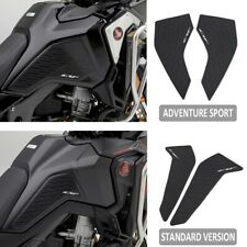 Motorcycle Fuel Tank Pad Stickers For Honda CRF1100L Africa Twin Adventure