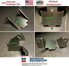 4D87 Made In Taiwan 16076-0331-1 Steel Cylinder Head Gasket for KUBOTA V2203 DL-SM-G5704