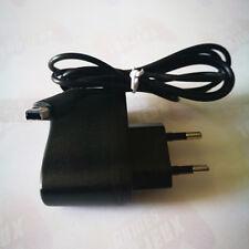 Chargeur secteur neuf Nintendo 3DS / 3DS XL / 2DS / DSi alimentation avec prise
