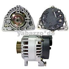 Lichtmaschine Generator FORD FIESTA IV (JA_, JB_) 1.8 D 70A NEUTEIL NEU