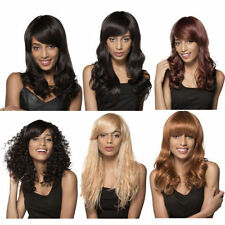 Unbranded Human Hair Classic Cap Wigs & Hairpieces