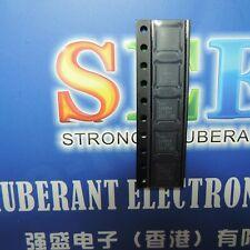 2x NEW TPS51980ARTVR TPS51980A 51980A TI POWER CONTROLLER IC chips QFN32