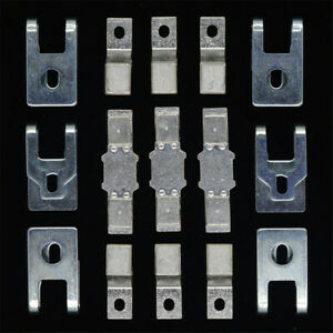 3TY7510-OA NEW Direct Replacement Contact Kit 3TY7510-0A  Fit for  Siemens 3TF51