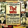 The Who - Now and Then [New CD] UK - Import
