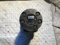 Parker Hydraulic Motor TB0230MS280AAAB